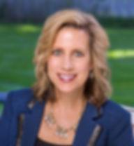 Diane Mills Headshot.jpg