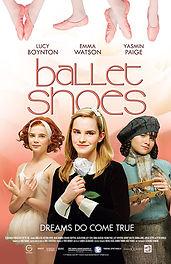 Ballet Shoes Poster.jpg