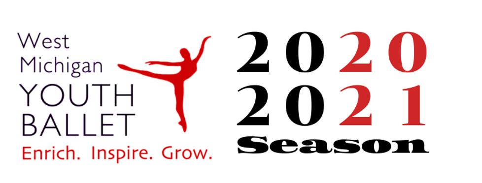 2020- 2021 Season.png