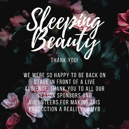 Simple Floral Image Spring Quotes Instag