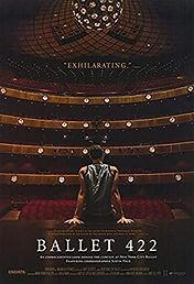 Ballet 422.jpg