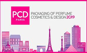 PCD_PARIS.jpg