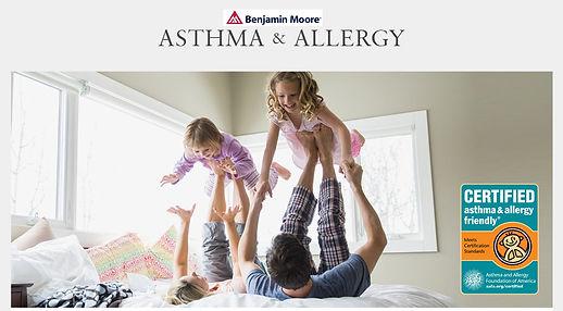 bm allergy asthma pic.jpg