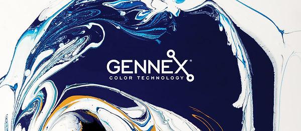 USE_GENNEX_Desktop.jpg