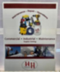 orgill catalog pic.jpg
