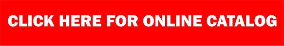 Online-Catalog-Button.jpg