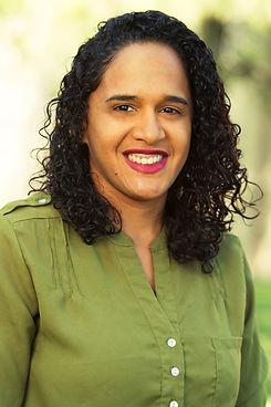 Ana Maria Duarte.jpg