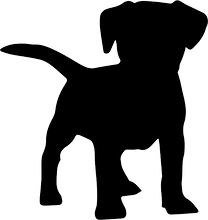 boxer-dog-sitting-silhouette-20.png