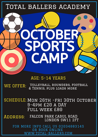 Sports Club Flyer (1).png