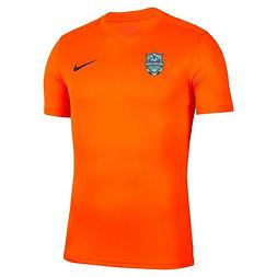 NikeParkVIShortSleeveShirtMockUp_678x678