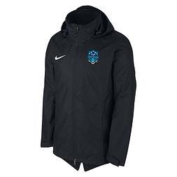 Academy-18-Rain-Jacket-Black.jpg