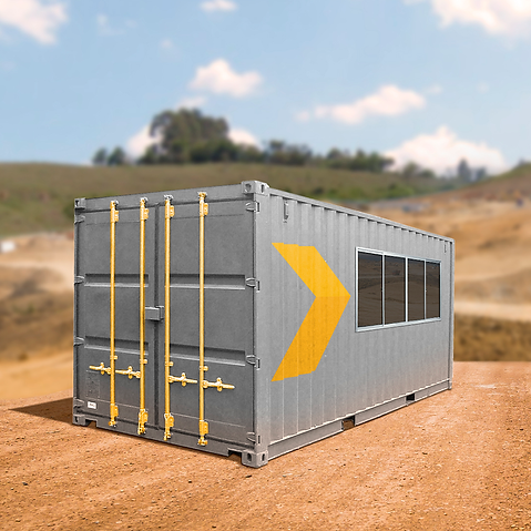 Foto 8.1 - Container.png