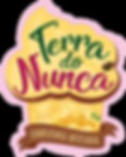 Logotipo - Terra do Nunca.png