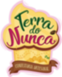 Logotipo - Terra do Nunca.png