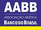AABB-logo-C9E7D1BDCF-seeklogo.com.png