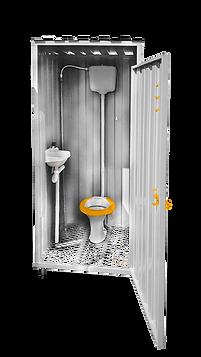 container-banheiro-construco-civil-sans-