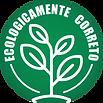 Selo Ecologicamente.png