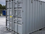 other-container-20fots-nya-gra,650ec2f8_