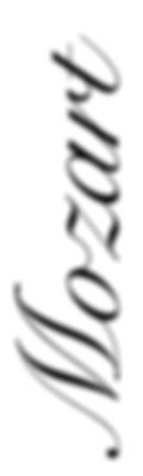 MozartScript.jpg