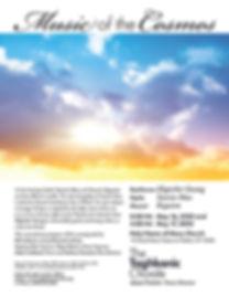 S20 MusicOfTheCosmos Flyer 72.jpg
