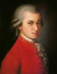 Mozart SummerSing Pg.jpg