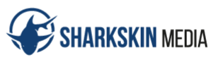 Logo%20Sharkskin%20Media-02_edited.png