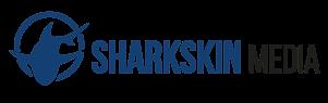 Logo%20Sharkskin%20Media-02_edited.png