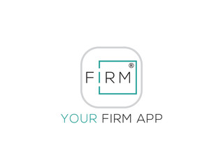 Sharkskin Media Affiliate Launches Legal App Platform.