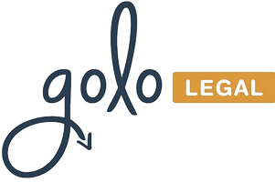golo-legal-logo1_edited.png