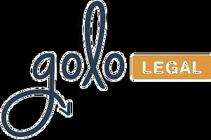 golo-legal-logo1_edited.png