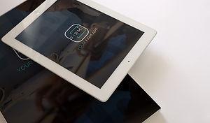 iPad & Magazine Mockup.jpg
