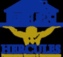 Hercules2 GoldBlue Brand.png