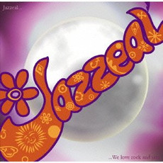 Jazzeal
