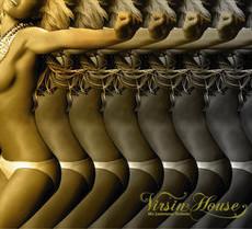 『Virgin House〜Ryuichi Sakamoto Tribute〜』