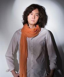 Yoshino_Photo_2.jpg