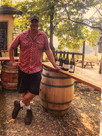 Winemaker to the Rescue