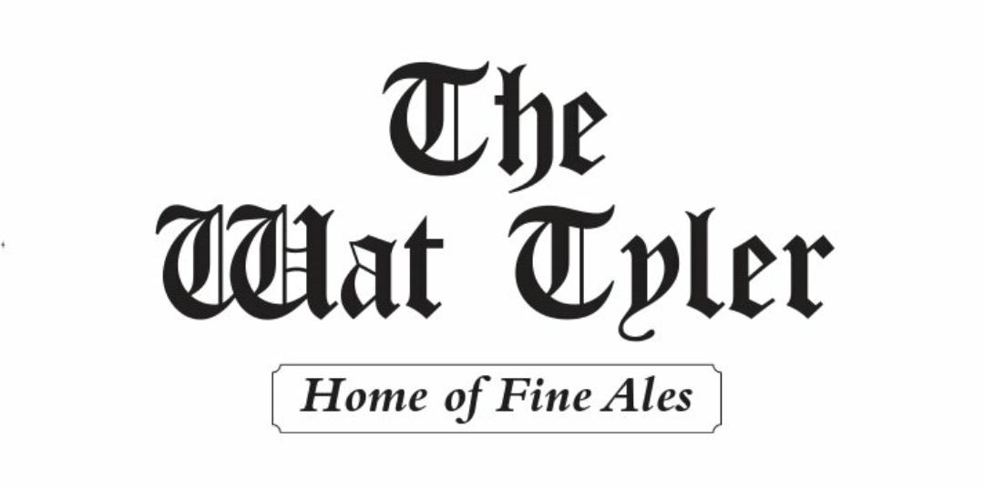 The Wat Tyler