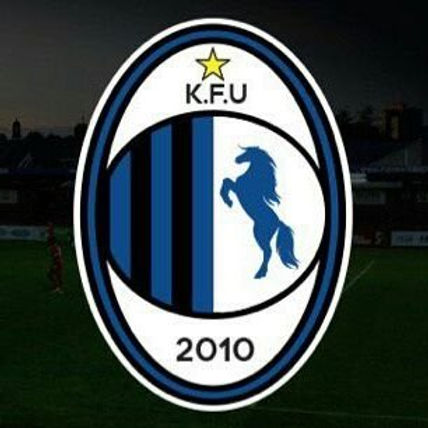 KFU badge.jpg