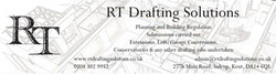 RT Drafting Solution