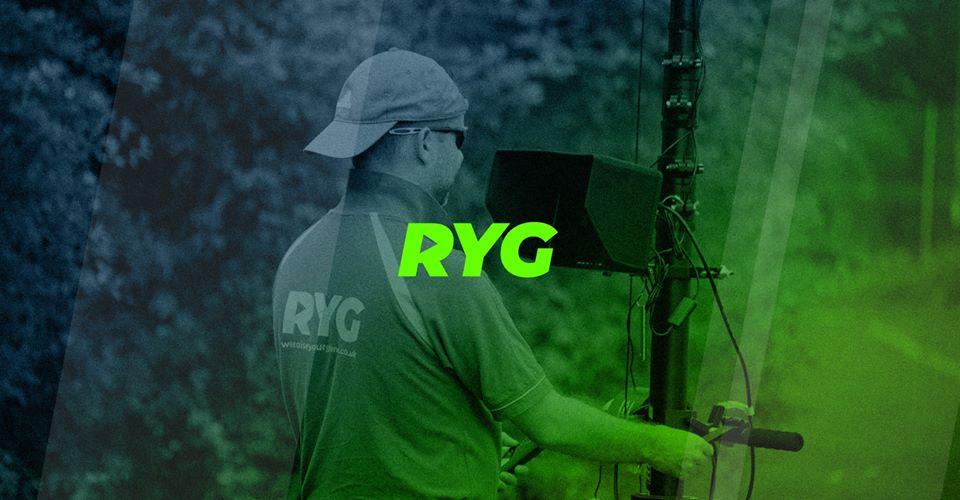 RYG.jpg