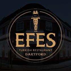 EFES.jpg