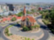 church-3767555_1280.jpg