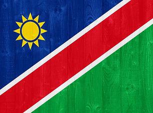 namibia-flag_MJqNCWAO-2.jpg