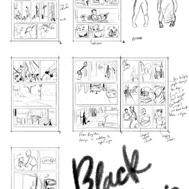 BGM-comic-layouts.png