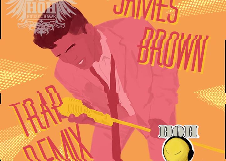 JamesBrown.mp4