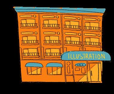 assets-illustrations.png