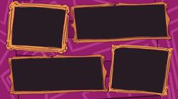 Gotcha-framed-layout