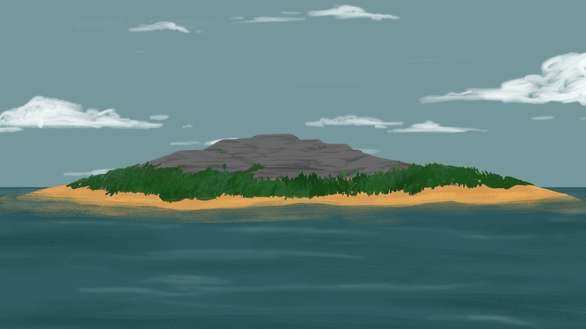 island2.png