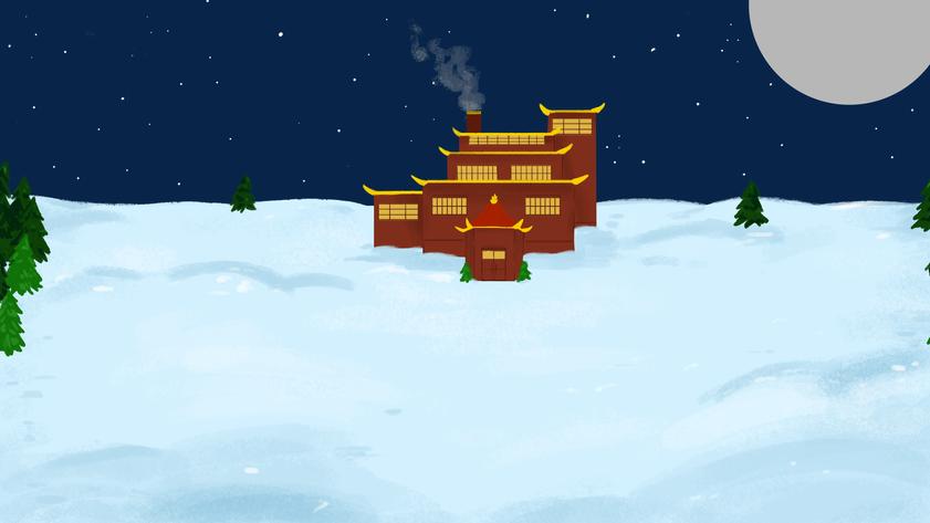 Christmas-Ninja-exterior.png