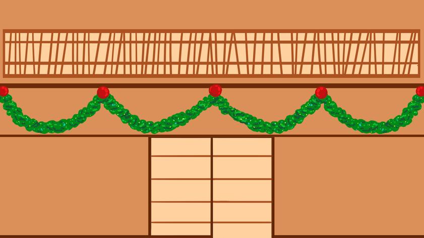 Dojo-entrance.png